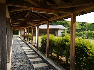 画像:八郷総合運動公園01