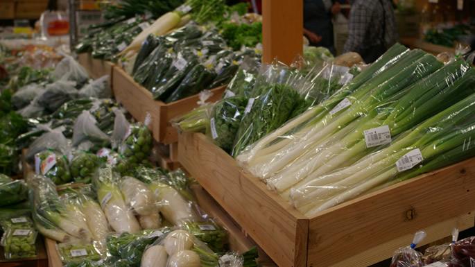 画像:農産物直売所002