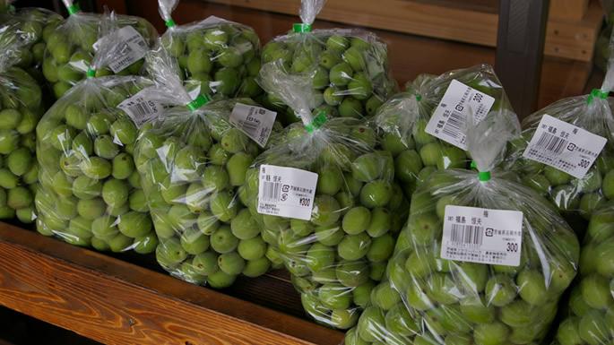 画像:農産物直売所004