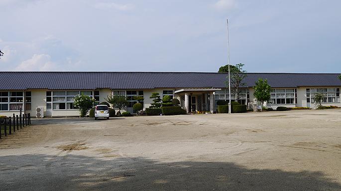 朝日里山学校03