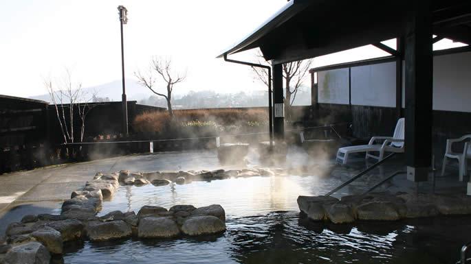 『やさと温泉「ゆりの郷」001』の画像