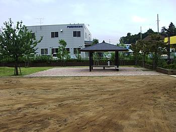 画像:駅東第2公園01