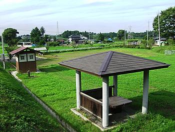 画像:出し山農村公園02