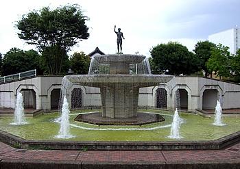 『国府公園01』の画像