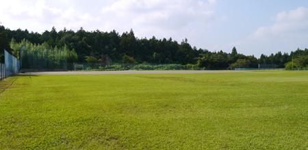 画像:画像:小井戸運動広場