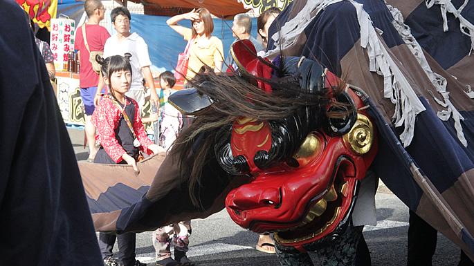 画像:幌獅子について003