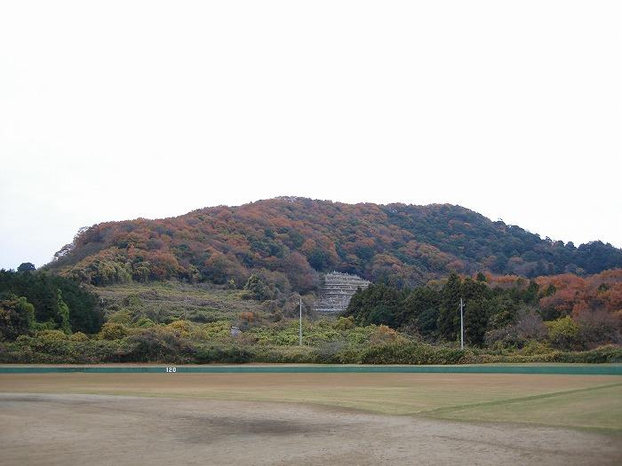 画像:画像:龍神山