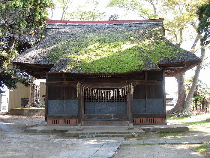 画像:高浜神社仏閣