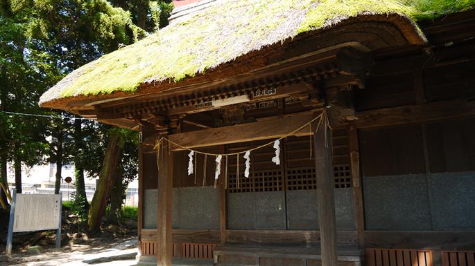 高浜神社03