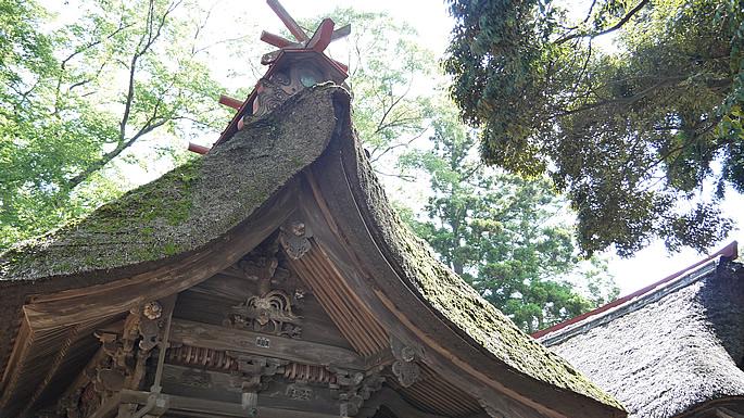 高浜神社04