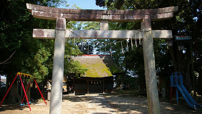 高浜神社05