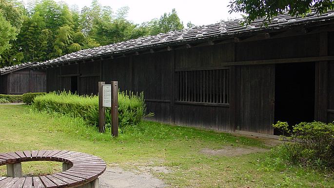 鹿の子史跡公園02