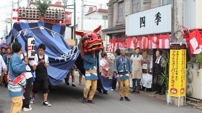 画像:小川道町001