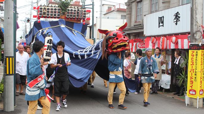 画像:小川道町002