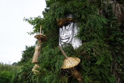 『『古酒の大人形1』の画像』の画像