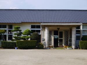 『朝日里山小学校』の画像