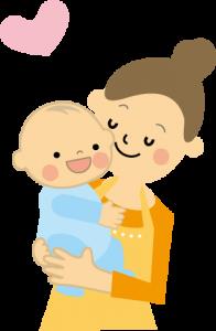 『赤ちゃん(2)』の画像