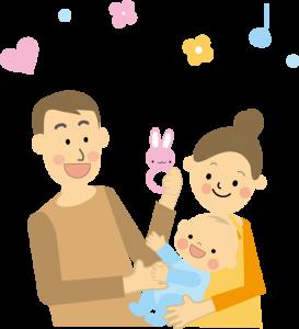 『赤ちゃん(3)』の画像
