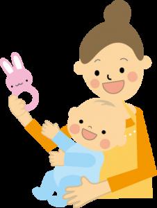 『赤ちゃん(4)』の画像