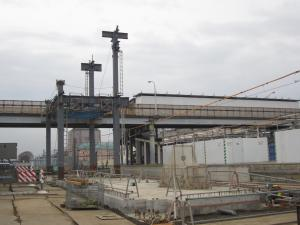 『建て方1』の画像