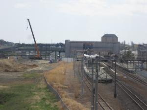 『4.9泉橋』の画像