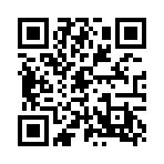 『『認知症簡易チェックサイト2』の画像』の画像