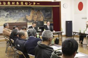 『H26タウンミーティング 染谷地区2』の画像