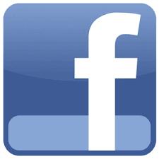 『Facebookアイコン』の画像