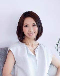 『大島花子さん』の画像