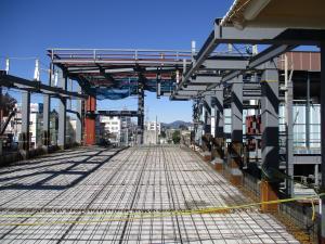 『SP~通路1』の画像