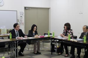 『H27.4.24タウンミーティング2』の画像