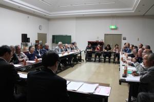 『H27.10.30タウンミーティング2』の画像