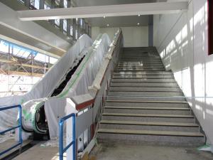 『BRT階段 160128』の画像