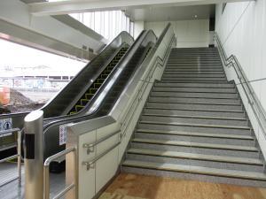 『BRT入口2』の画像