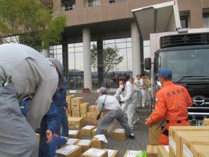『救援物資2』の画像