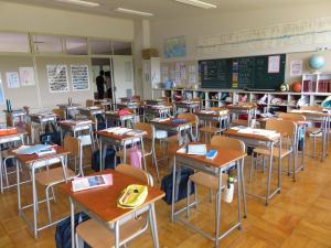 『欅坂46 撮影風景1』の画像