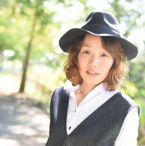 『高田梢枝さん』の画像