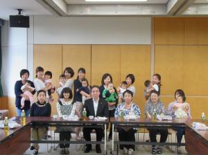 『タウンミーティング28_12』の画像