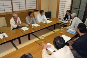 『タウンミーティング29_1』の画像