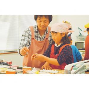 『巻き寿司(3)』の画像