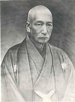『手塚正太郎氏』の画像