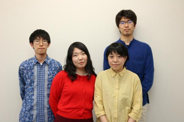 『5月定例記者会見用(2)地域おこし協力隊』の画像
