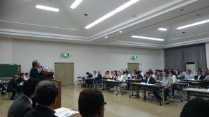『石岡のおまつり振興協議会写真2』の画像