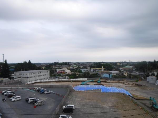 『『平成29年7月19日』の画像』の画像
