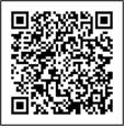 『おまつり位置情報サービスQRコード(H29.8記者会見)』の画像