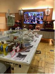 『東京都庁おまつりPR(H29.8記者会見)』の画像