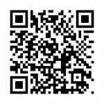 『電子書籍版QRコード』の画像