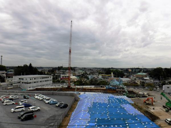『平成29年10月6日』の画像