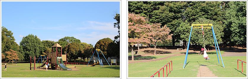 『石岡運動公園』の画像