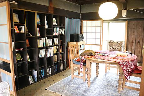 『『『木崎早苗さん写真02』の画像』の画像』の画像